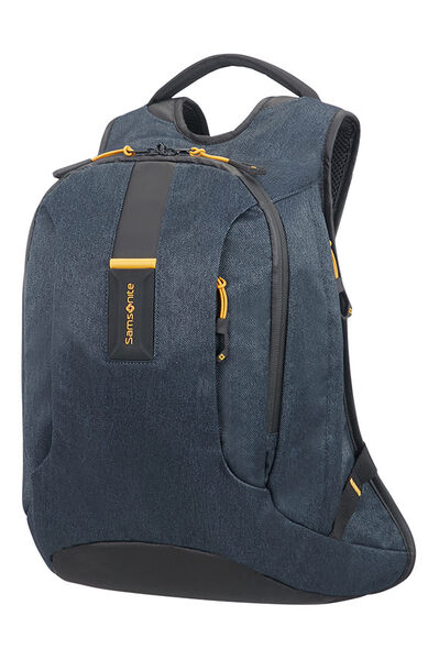 Paradiver Light Ryggsäck M Jeans blue