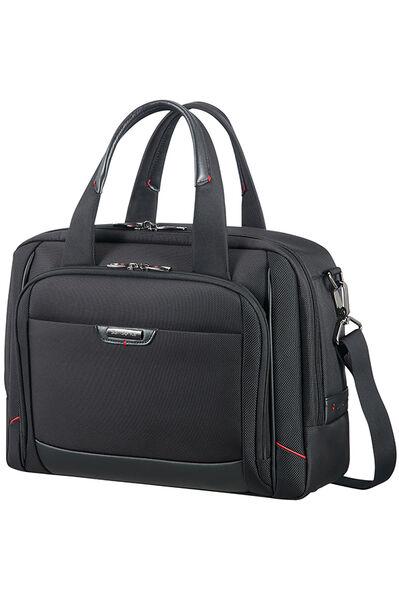 Pro-DLX 4 Business Portfölj S Black