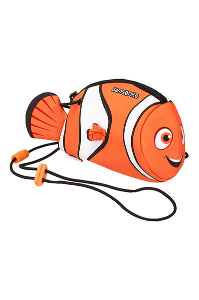 Disney Ultimate Plånbok Dory-Nemo Classic