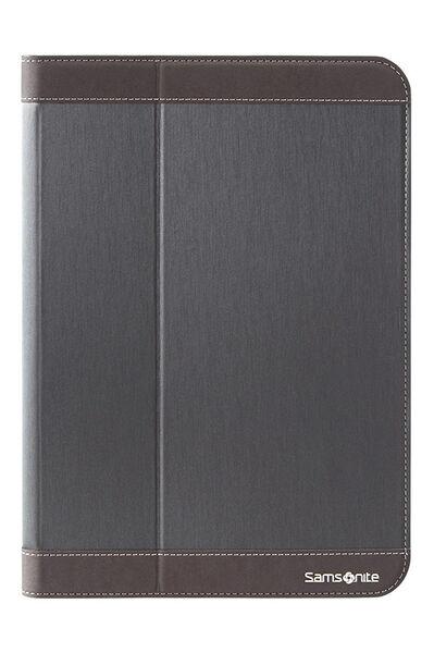 Tabzone Portfölj Grey