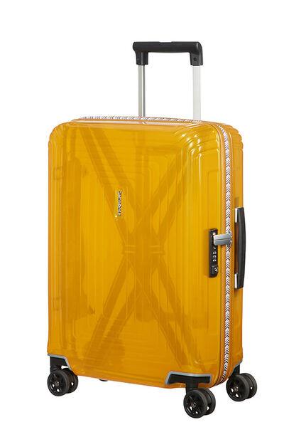 Neopulse Lifestyle Resväska med 4 hjul 55cm