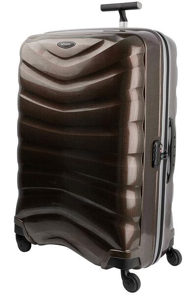 Firelite Resväska med 4 hjul 81cm