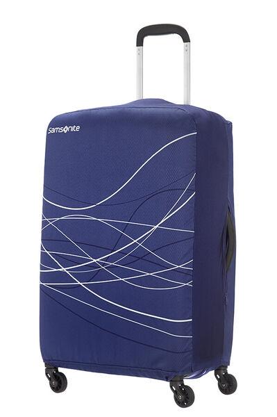 Travel Accessories Väskskydd M+