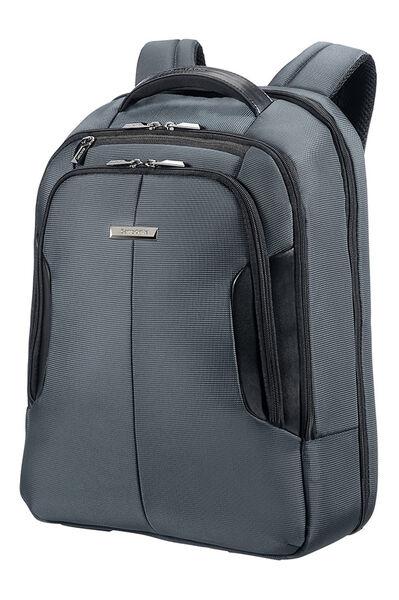 XBR Datorryggsäck Grey/Black