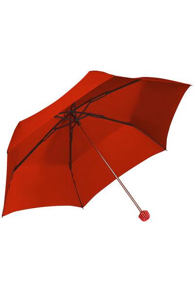 Rainflex Paraply