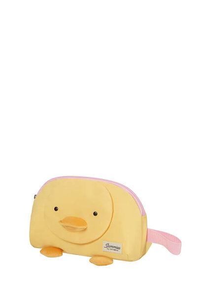 Happy Sammies Eco Liten väska