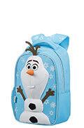 Disney Ultimate Ryggsäck S+ Olaf Classic