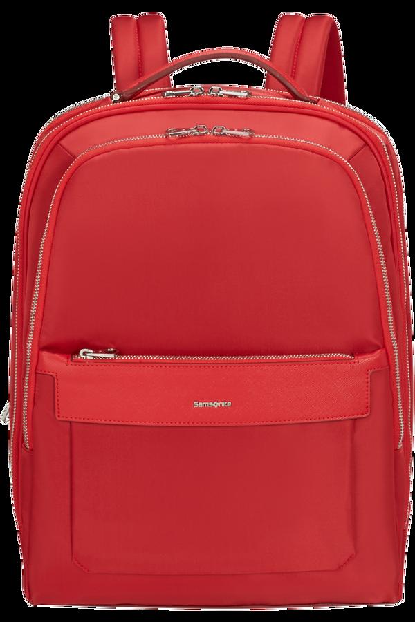 Samsonite Zalia 2.0 Backpack 15.6'  Classic Red