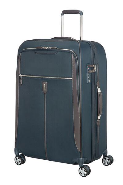 Gallantis Expanderbar resväska med 4 hjul 77cm