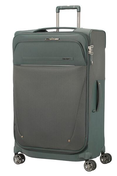 B-Lite Icon Expanderbar resväska med 4 hjul 78cm