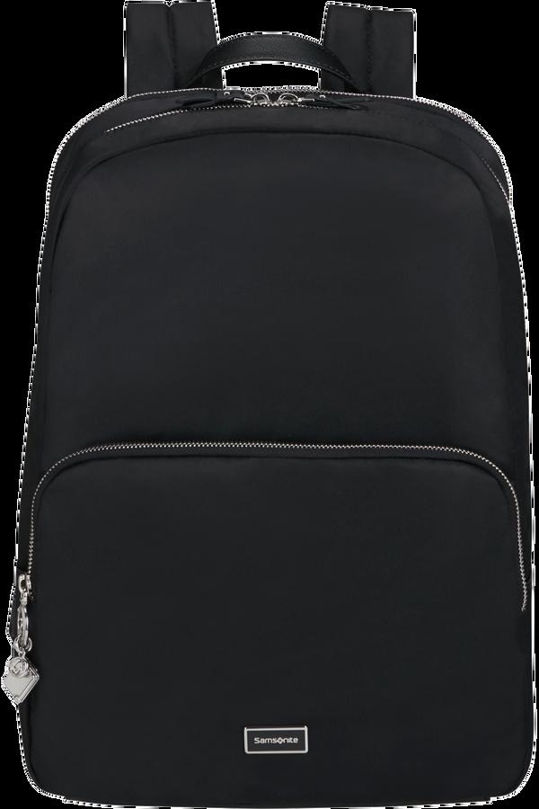 Samsonite Karissa Biz 2.0 Backpack  15.6inch Black