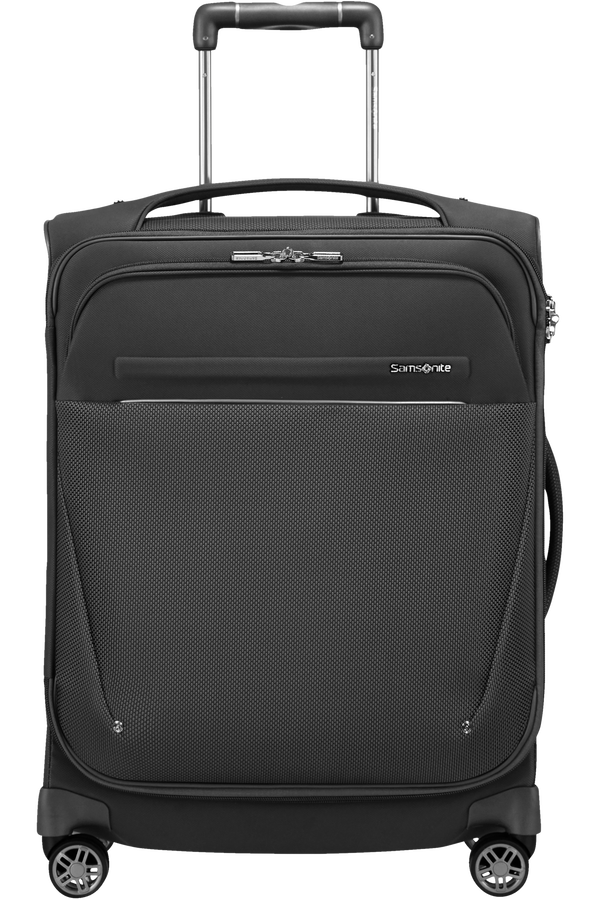 Samsonite B-Lite Icon Spinner Length 40 55cm  Black