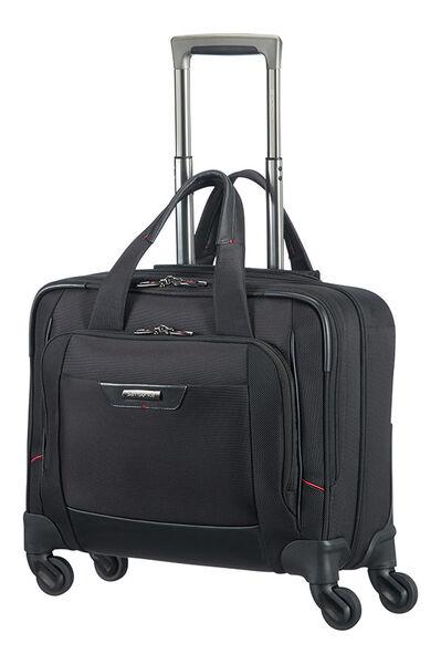 Pro-DLX 4 Business Resväska med 4 hjul