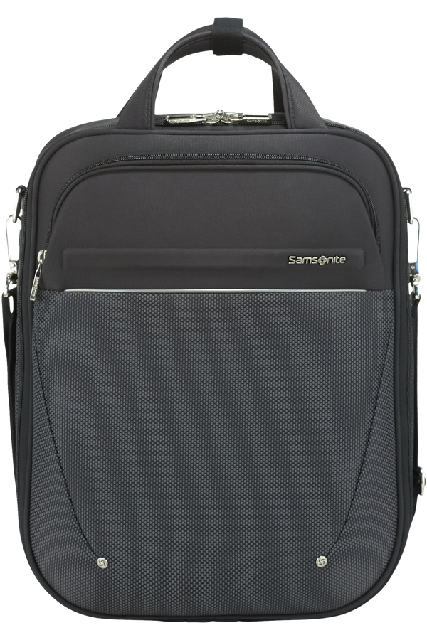 Samsonite B-Lite Icon 3-Way Laptop Backpack  15.6inch Black