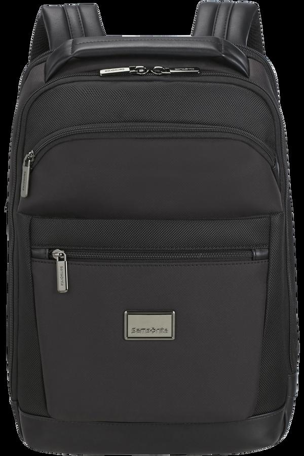 Samsonite Waymore Laptop Backpack  14.1inch Black