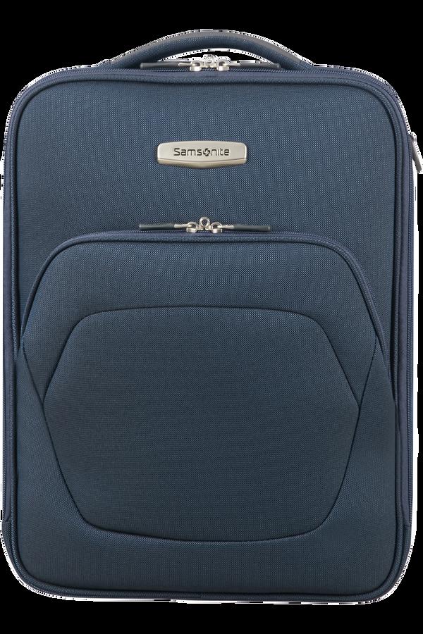 Samsonite Spark SNG 3-Way Laptop Backpack Expandable  Blue