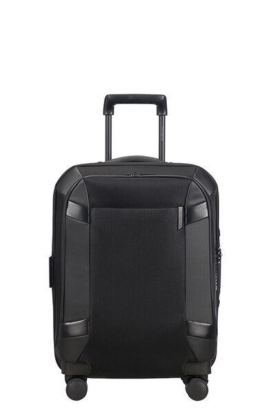 X-Rise Expanderbar resväska med 4 hjul 55cm