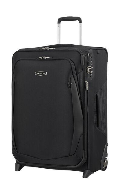 X'blade 4.0 Expanderbar resväska med 2 hjul 69cm