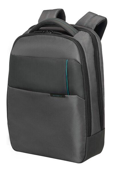 Qibyte Datorryggsäck