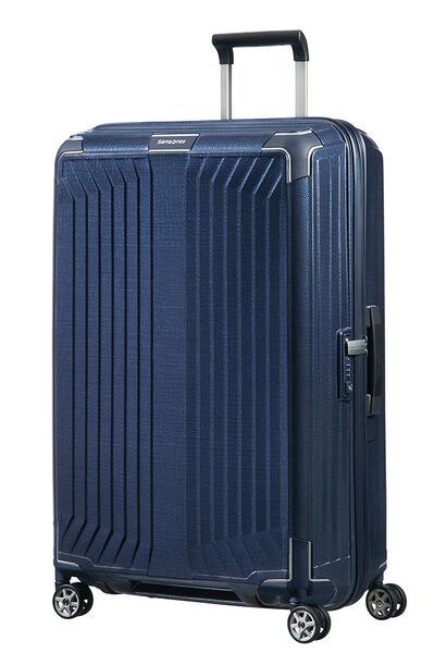 Lite-Box Resväska med 4 hjul 75cm