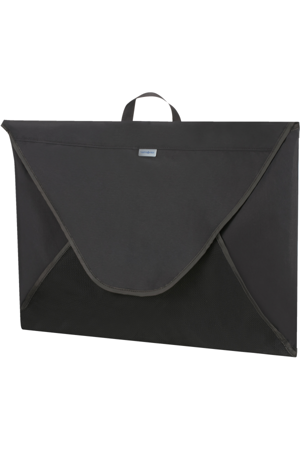 Samsonite Global Ta Pack Fold  Black