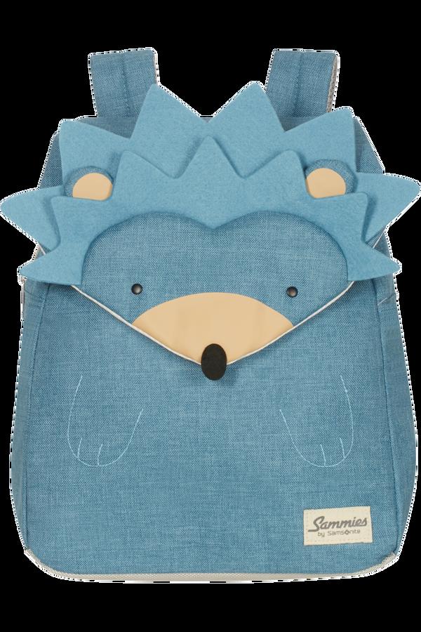 Samsonite Happy Sammies Backpack S  Hedgehog Harris