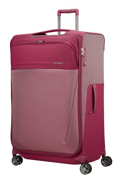 B-Lite Icon Expanderbar resväska med 4 hjul 83cm