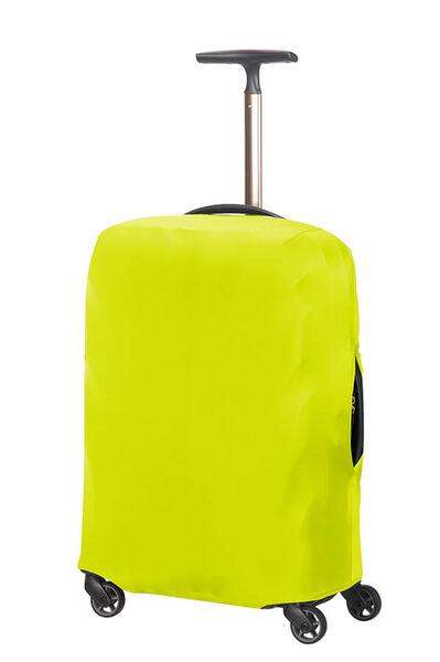 Travel Accessories Väskskydd S - Spinner 55cm