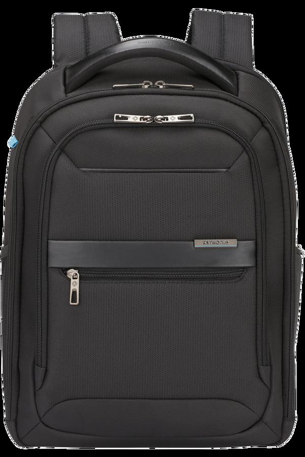 Samsonite Vectura Evo Lapt.Backpack  14.1inch Black