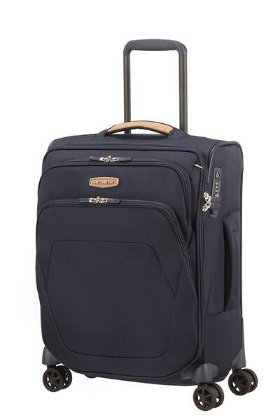 Spark Sng Eco Resväska med 4 hjul 55cm