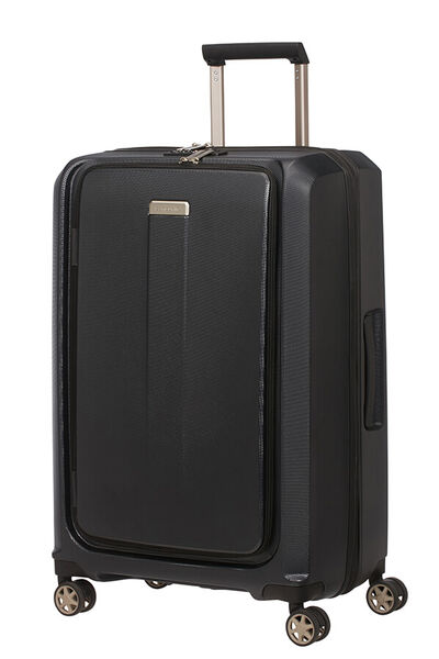 Prodigy Expanderbar resväska med 4 hjul 69cm