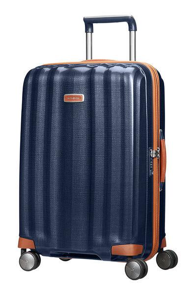 Lite-Cube DLX Resväska med 4 hjul 68cm
