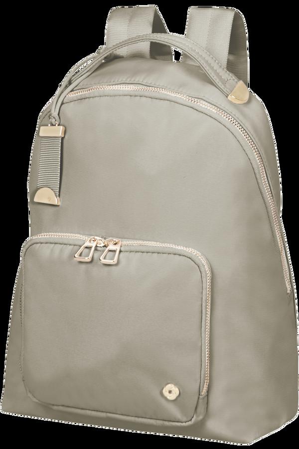 Samsonite Skyler Backpack  Sage