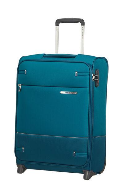 Base Boost Resväska med 2 hjul 55cm