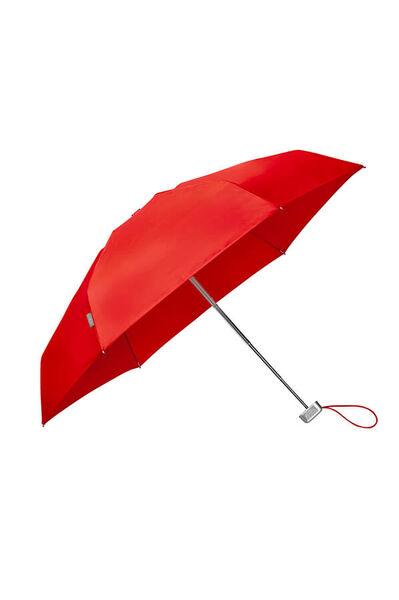 Alu Drop S Paraply