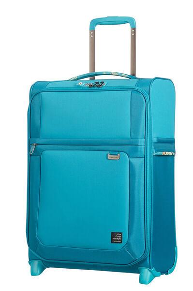 Uplite Resväska med 2 hjul 55cm
