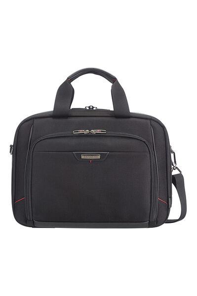 Pro-DLX 4 Business Portfölj Black