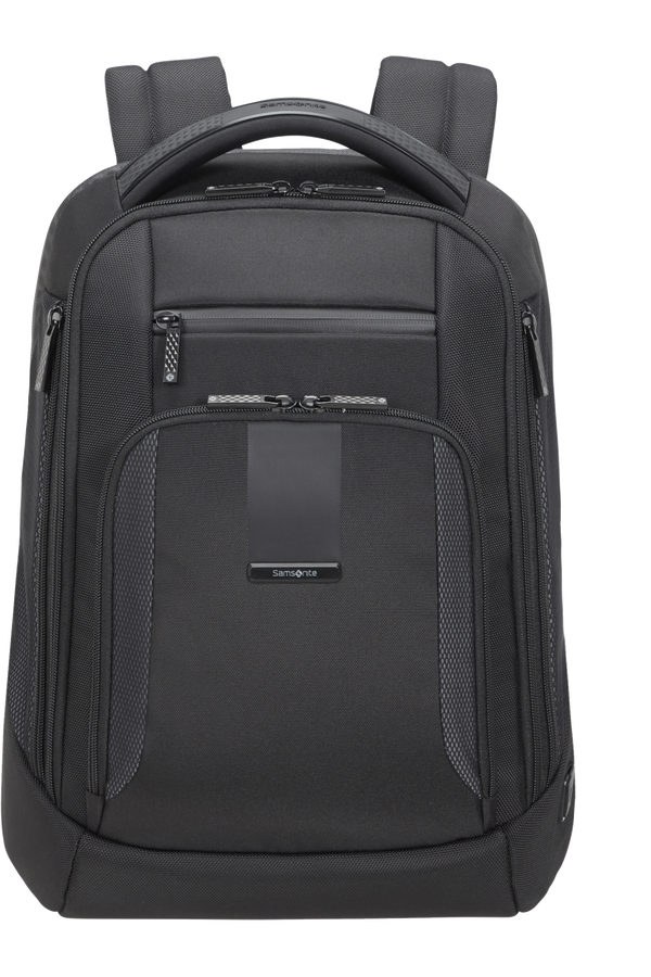 Samsonite Cityscape Evo Laptop Backpack  14.1inch Black