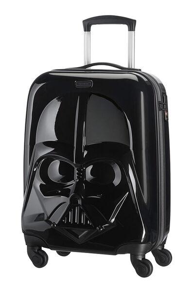 Star Wars Ultimate Resväska med 4 hjul 56cm