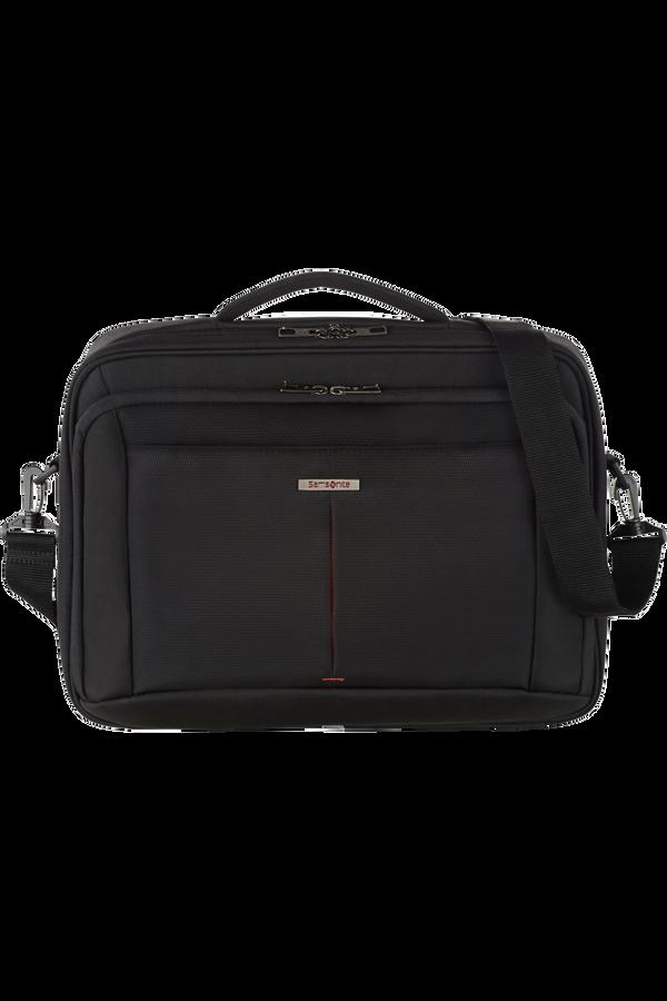 Samsonite Guardit 2.0 Office Case 15.6'  Black