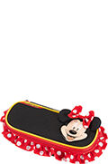 Disney Ultimate Pennfodral Minnie Classic