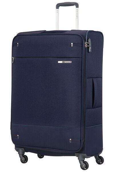 Base Boost Resväska med 4 hjul 78cm