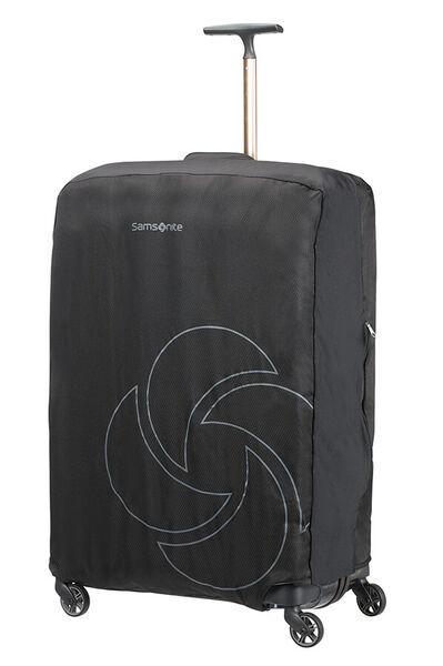 Travel Accessories Väskskydd L - Spinner 86cm