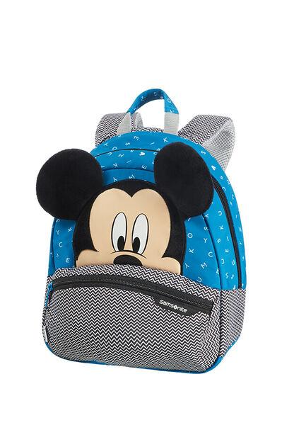 Disney Ultimate 2.0 Ryggsäck
