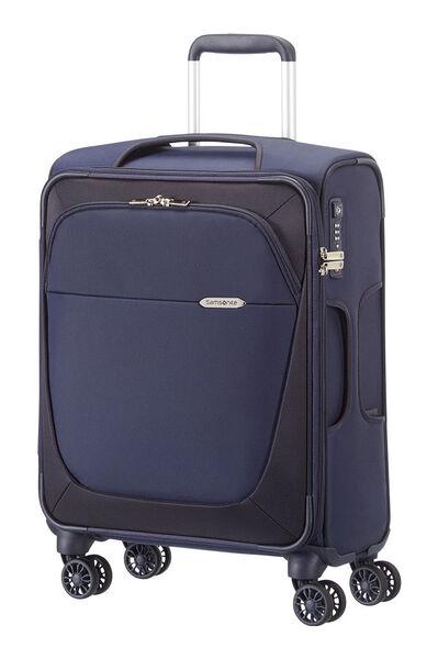 B-Lite 3 Resväska med 4 hjul 55cm