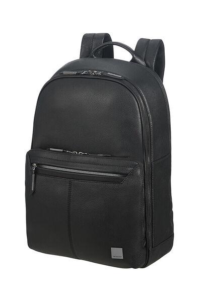 Senzil Datorryggsäck