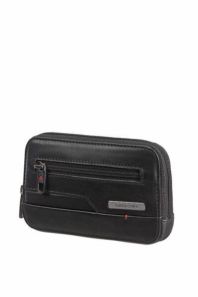 Pro-Dlx 5 Slg Liten väska