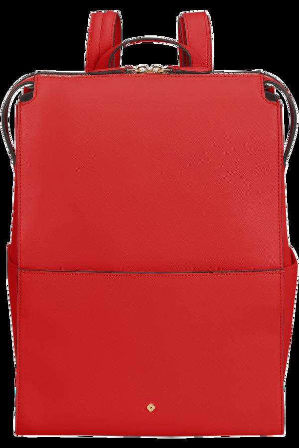 Samsonite My Samsonite Pro Backpack 14.1'  Classic Red