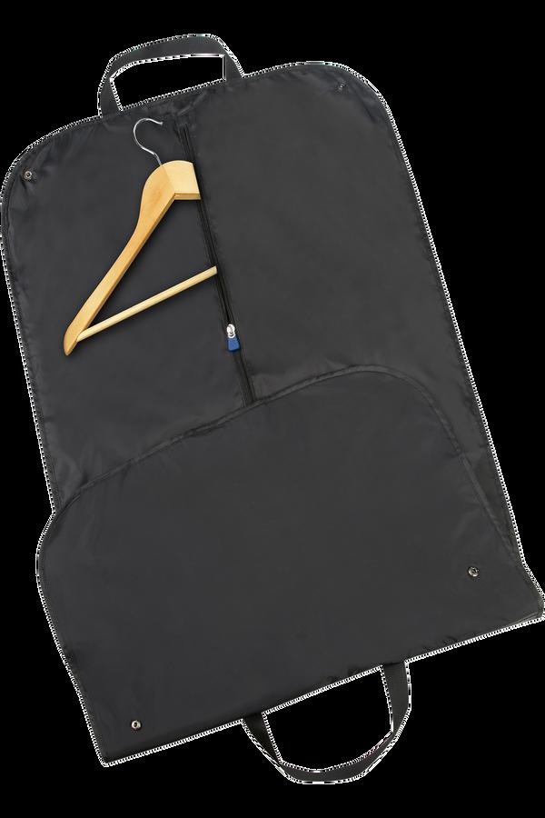 Samsonite Global Ta Garment Cover  Black