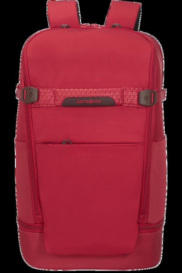 Samsonite Hexa-Packs Laptop Backpack L 15.6inch Strawberry